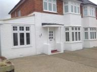 3 bedroom home to rent in Bovingdon Avenue, Wembley
