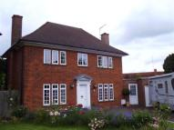 4 bed house to rent in Coles Green, Bushey Heath