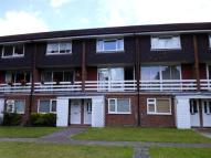 2 bedroom Maisonette to rent in Knights Court