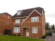 4 bed house in Wellsfield, Bushey