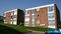 1 bed Studio apartment in Claybury, Herts