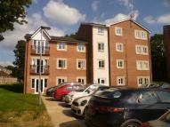 Flat in Plantation Close, Bushey