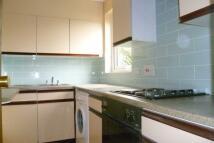 Studio flat to rent in Baird Close, Bushey