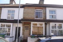 property in Grover Road, Oxhey