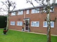 2 bed Maisonette in Vera Court...