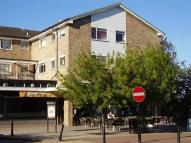 1 bed Studio apartment in Claire Court, High Road...