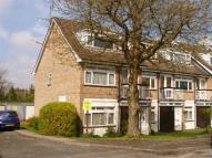 Maisonette in St Peters Close...