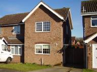 2 bedroom property in Furze Close, South Oxhey