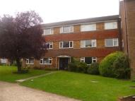2 bed Flat to rent in Grove House, Bushey