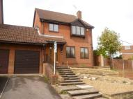 4 bedroom home to rent in Catsey Woods