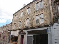 1 bedroom Flat for sale in Lossie Wynd, Elgin