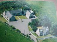 3 bedroom Barn Conversion for sale in Tombain Farmhouse...