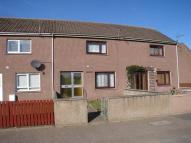 2 bed Terraced property for sale in Gilmour Crescent...