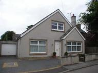 3 bedroom Detached property in Gordon Street, Fochabers...
