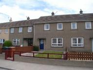 Terraced property for sale in Macdonald Drive...