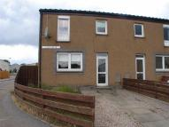 3 bed End of Terrace home in Drumine Road, Forres...