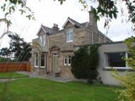 5 bed Detached property for sale in 42 Mayne Road, Elgin...