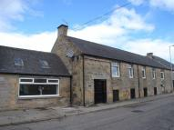 4 bedroom Terraced property for sale in Bridge Street, Elgin...