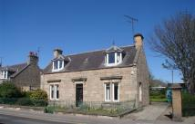 3 bed Detached house for sale in New Elgin Road...