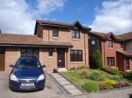 4 bedroom semi detached house for sale in Hebenton Road, Elgin...