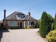 4 bedroom Detached home for sale in Seafield Street, Elgin...