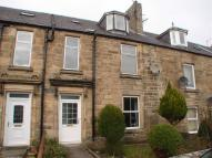 Flat in Hawthorn Road, Elgin...