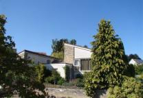 4 bed Detached property for sale in Smith Drive, Elgin, Moray