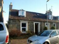 3 bedroom semi detached house in Reidhaven Street, Elgin...