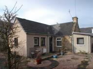 Cottage for sale in East Back Street, Elgin