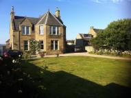 4 bedroom Detached home in St Aethans...