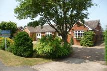 3 bed Detached Bungalow for sale in Holberrow Green, Redditch