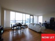 2 bedroom Flat to rent in Omega Works...