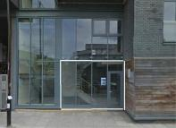 Unit 152 Commercial Property for sale