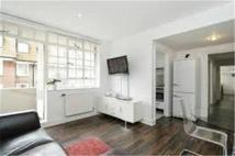 1 bedroom Flat to rent in Sloane Avenue, London