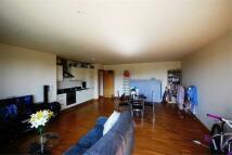 2 bedroom Flat to rent in 4 Roach Road...