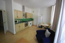 Flat to rent in Sussex Gardens...