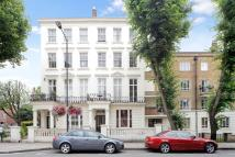 1 bedroom Ground Flat in Clifton Gardens, London...