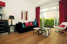 property to rent in Godson Yard, Kilburn Park Road, NW6