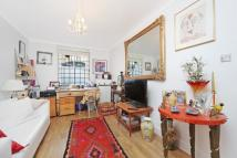 1 bed Flat for sale in Walterton Road, W9