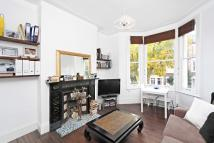 1 bedroom Flat for sale in Portnall Road, W9