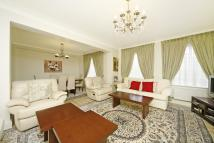 3 bed Flat for sale in Hamilton Court...