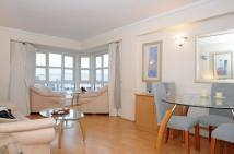 2 bed Flat in Belvedere Heights...