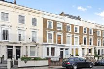 2 bedroom Flat to rent in Edbrooke Road, London, W9