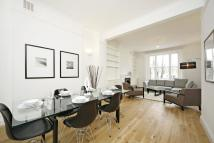 Ground Maisonette for sale in Goldney Road, London, W9