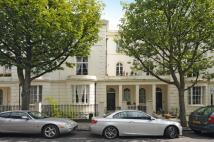 Flat for sale in Westbourne Terrace Road...