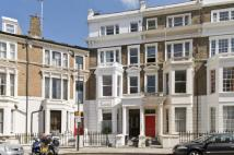 Maisonette for sale in Grittleton Road, London...