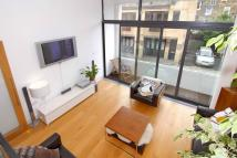 3 bed property in Shirland Mews, London, W9
