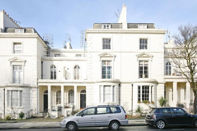 2 bedroom property for sale in westbourne terrace road for 121 141 westbourne terrace london