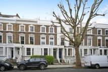 Flat for sale in Elgin Avenue, London, W9