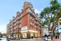 property to rent in Blomfield Court, London, W9